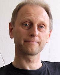 Stefan Durlach