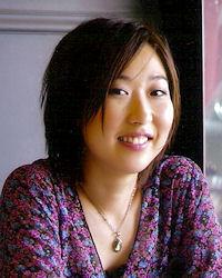 Eriko Kinoshita