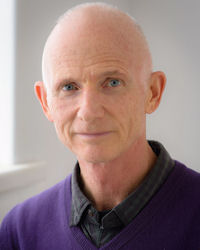 Michael Hocking