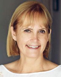 Sonia Scussel