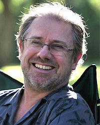 Michael Grunwald