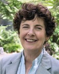 Margaret Rebgetz