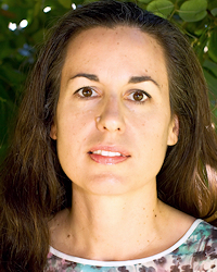 Karen Orel-Hughes