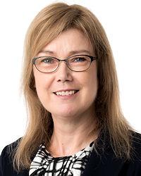 Tracey Larkin