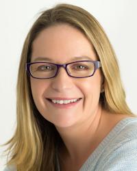 Rebecca Dallard