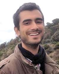 Julian Cerreto