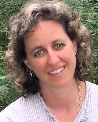 Jenny Friedland