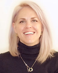 Meg Wilson