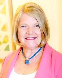 Deborah Lawton