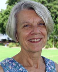 Anne Di Lauro
