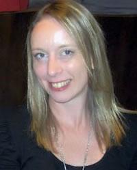 Elisa McLeod