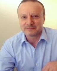 Eros Candusso