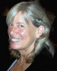 Helen Kvelde