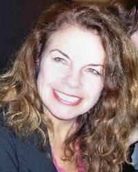 Kathy Macleod