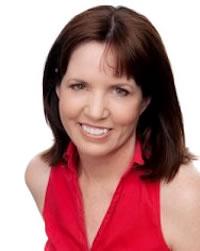 Leanne Chapman