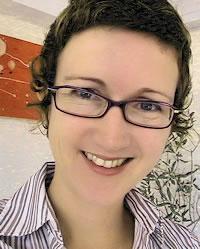 Michelle McClintock