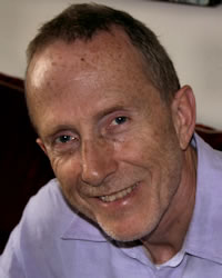 Peter Ballard