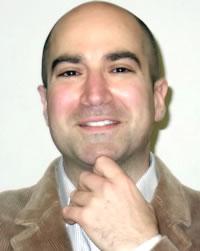 Saul Gerber
