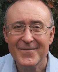Serge Koreneff