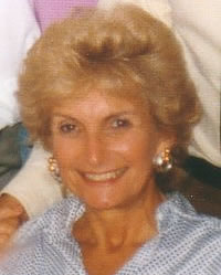 Shirley Ernest