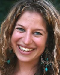 Simone Kaplan