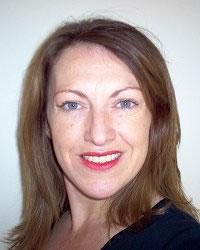 Suzanne Doorakkers