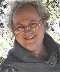 Werner Sattmann-Frese